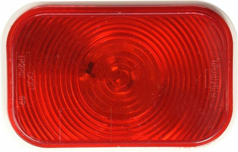 Truck-Lite (45202R) Stop/Turn/Tail Lamp