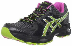 Asics Gel Nimbus 14 Women's  Size US 6.5-10 Brand New Running Shoes