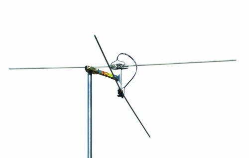 Winegard Omnidirectional FM Antenna (HD-6010)