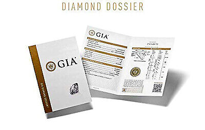 1.40 Ct. Fancy Yellow Radiant Cut Diamond Engagement Ring GIA VS2 18k NATURAL 3