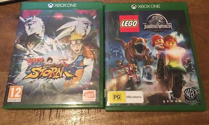 Looking For LEGO Marvel Super Heroes 2