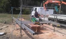 8/30 lucas sawmill Scottsdale Dorset Area Preview