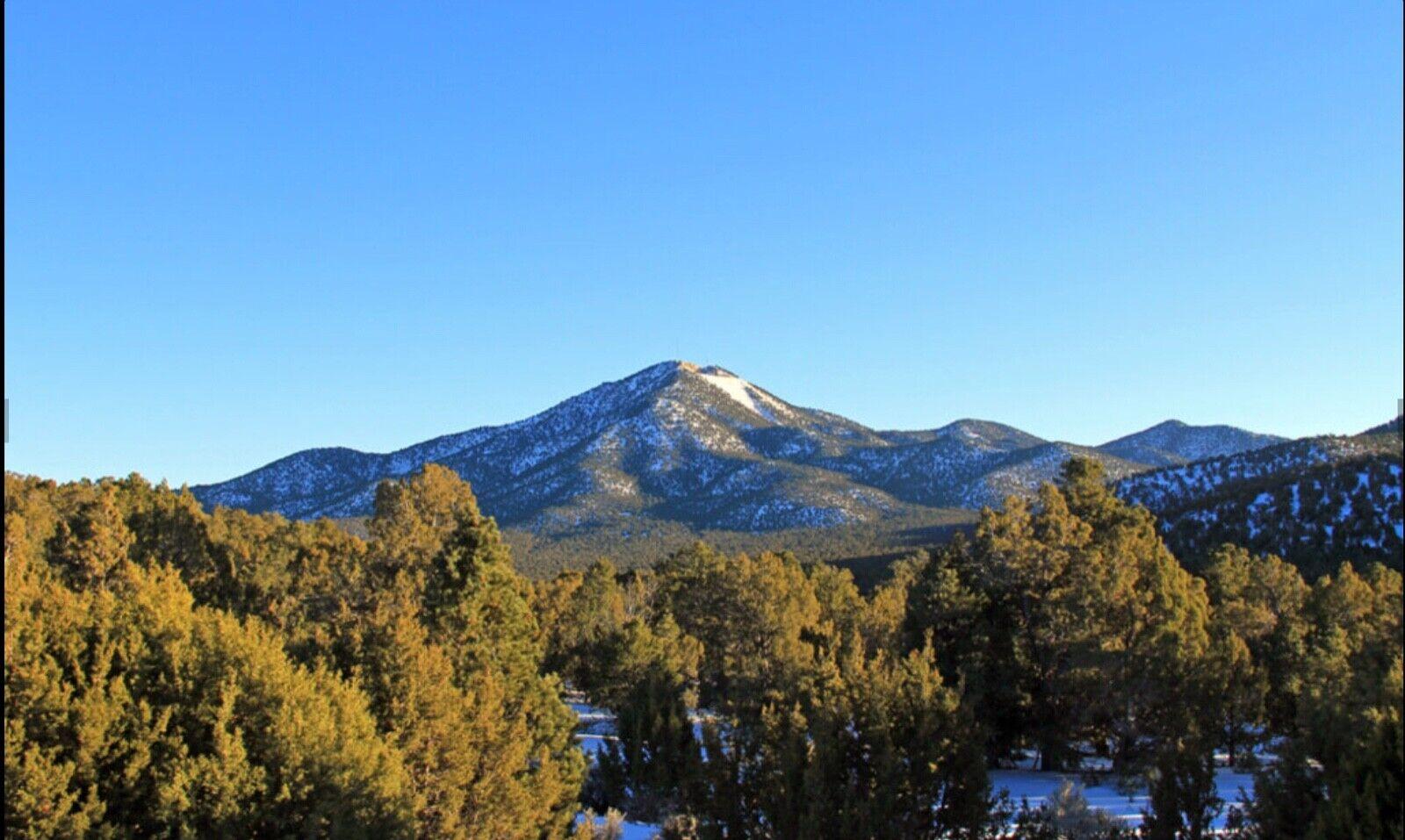Land For Sale Utah 1.09 Acres-Mini Ranch - $888.00