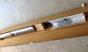 GRUNDFOS SP1A-9 Submersible Bore Pump. New in factory box. Adelaide CBD Adelaide City Preview