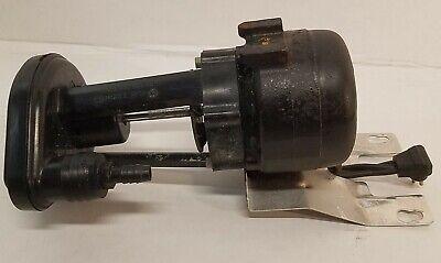 Pw300188 Viking Range Water Circulation Pump Vuim 41005537