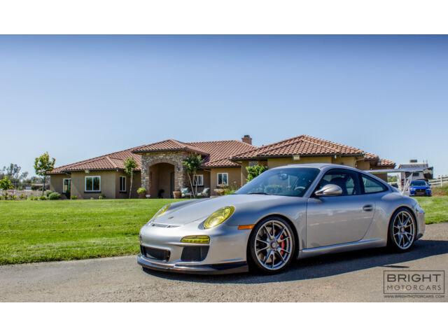 Image 18 of Porsche: 911 2dr Cpe…
