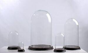 Campana-di-vetro-30x40-completa-di-base-Vetreria-Vittorio-Pasquale