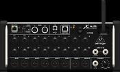 Behringer XR18 X Air Digital Mixer for iOS, Android, Mac & P