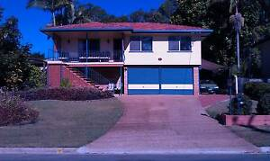 Bray Park / Strathpine Room for Rent $170.00 Per Week Bray Park Pine Rivers Area Preview