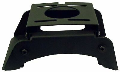 Workman Hump Mount Bracket for CB/Ham Radio on Floor Etc HUM1