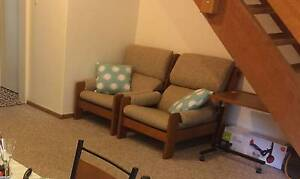 Armchair with perfect condition Broadview Port Adelaide Area Preview