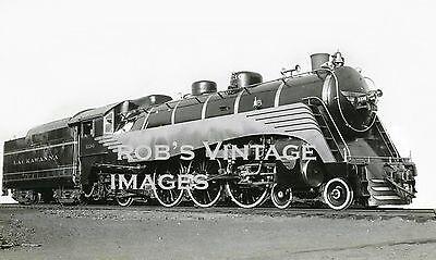 HO Mircoscale Decals #87-1136 SOO Line Steam Locomotive includes DSS/&A Locos