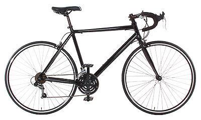 Vilano Aluminum Road Bike Commuter Bike Shimano 21 Speed 700c