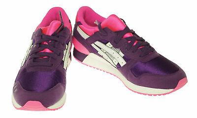 Asics Gel Lyte III Onitsuka Tiger C5A4N 4223 Sneaker Shoes