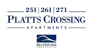 1 & 2 Bedroom Apartments - New Building - Now Renting