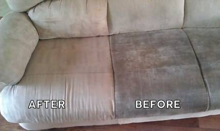 CHEAP carpet cleaning - ALL GOLD  COAST AREAS