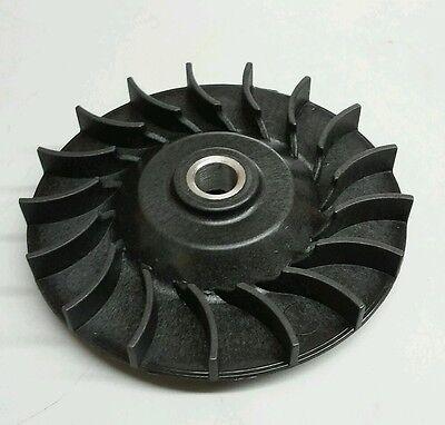 Dewalt 491666-00 Fan For Demolition Hammer