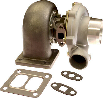 T04b19 Turbocharger For Case 1370 1470 2290 2470 2590 2670 3294 3594 Tractors