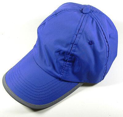 Golfcap Raincap Waterproof - NEU