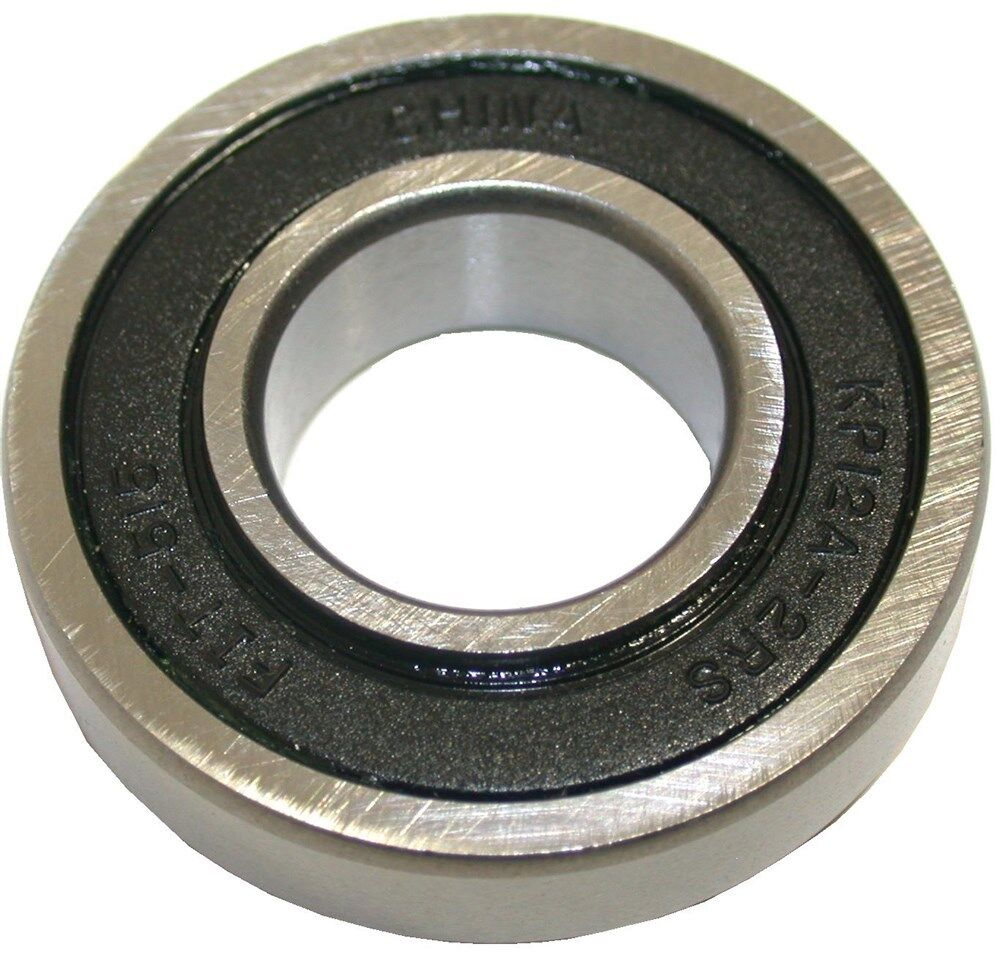 "1630RS Quality Rolling Bearing ID//OD 3//4 /""1 5//8 /""1//2/"""