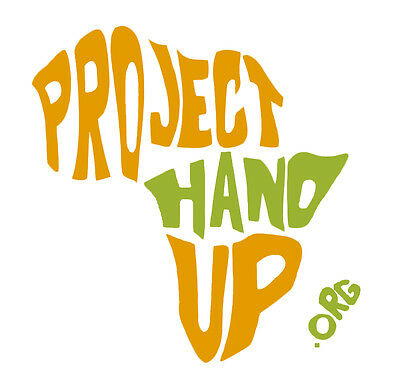 Project HAND UP