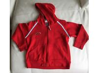 Rainbows Jacket/hoody