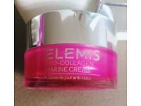 Elemis Pro-Collagen Marine Cream - NEW/UNUSED