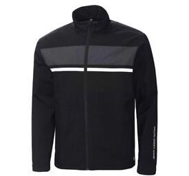 Galvin Green Adam Goretex Golf Jacket Size Large