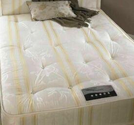 Casper mattress, King - used   in Hampstead, London   Gumtree