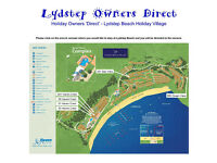 Lydstep Owners Direct (Deal with Owners Direct)