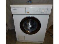 Miele Washing Machine
