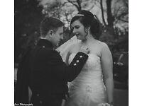 <<<< WEDDING PHOTOGRAPHER>>>>FULL DAY £500>>>>