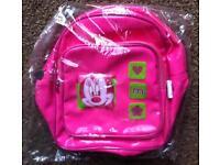 Kids Toy Sale