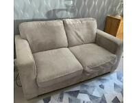 2 Seater DFS sofa *FREE*