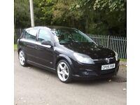 Vauxhall Astra £1150