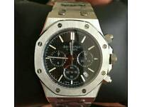 Beautiful AP WATCH