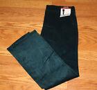 Rafaella Velvet Pants for Women