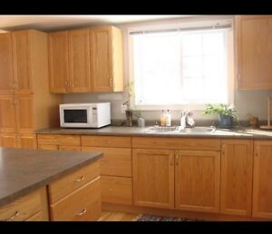 Rental property/home for sale