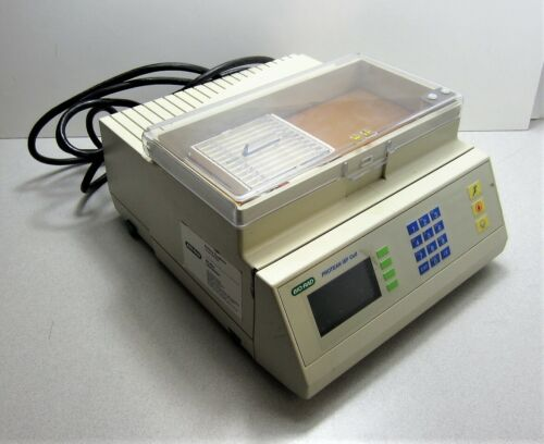 Bio-Rad Protean IEF Cell Electrophoresis 750W