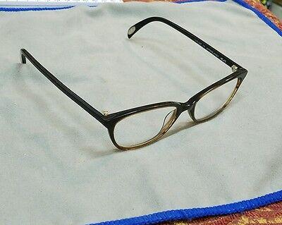 You Buy We Give LOLA'S Eyeglasses FRAMES 46 [] 16 140