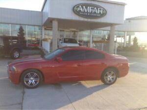 2013 Dodge Charger SXT / NO PAYMENTS FOR 6 MONTHS !!!