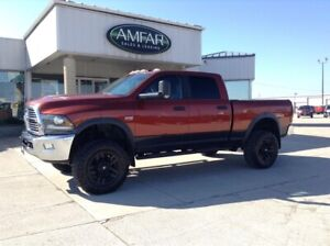 2013 Ram 2500 2500 / Power Wagon / NO PAYMENTS FOR 6 MONTHS !!