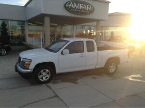 Gmc Canyon | Buy or Sell New, Used and Salvaged Cars & Trucks in Ontario | Kijiji Classifieds