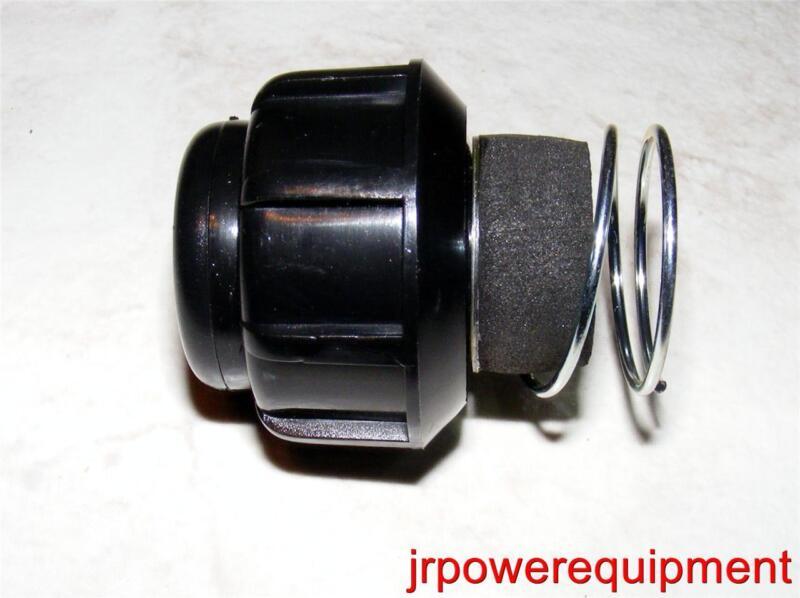 MTD/RYOBI Bump Knob 791-181468, 791-181468B, 181468, 725R 767R 775R 705R 825R