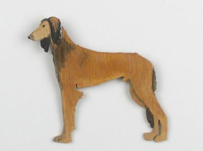 Saluki - Collectibles