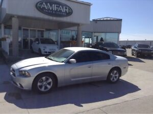 2012 Dodge Charger NO PAYMENTS FOR 6 MONTHS !!!