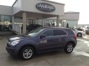 2014 Chevrolet Equinox NO PAYMENTS FOR 6 MONTHS !!!