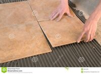 Looking for tile layer (small job, urgent)