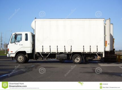 🚛🏘Sydney cheap removals services 🏘🚛