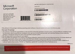 Windows 10 Pro 64bit Full Version Athol Park Charles Sturt Area Preview